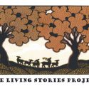 The Living Stories Project