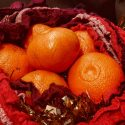 As part of Bradford Fringe Festival…Satsumas and Sarees (Stories, Poems and Prose)